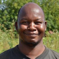 Abdoulaye ZOUGBA