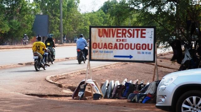 5b240b4d6d4e7_Univesité-de-Ouagadougou.jpg